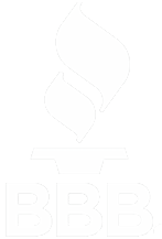 Better Business Bureau Torch