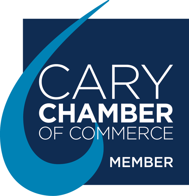 Cary Chamber of Commerce