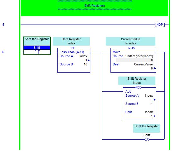 ControlLogix PLC Programming/Troubleshooting Guide – Do