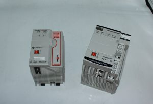 1769 and 5069 Series Controllers