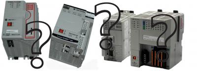 CompactLogix Comparison
