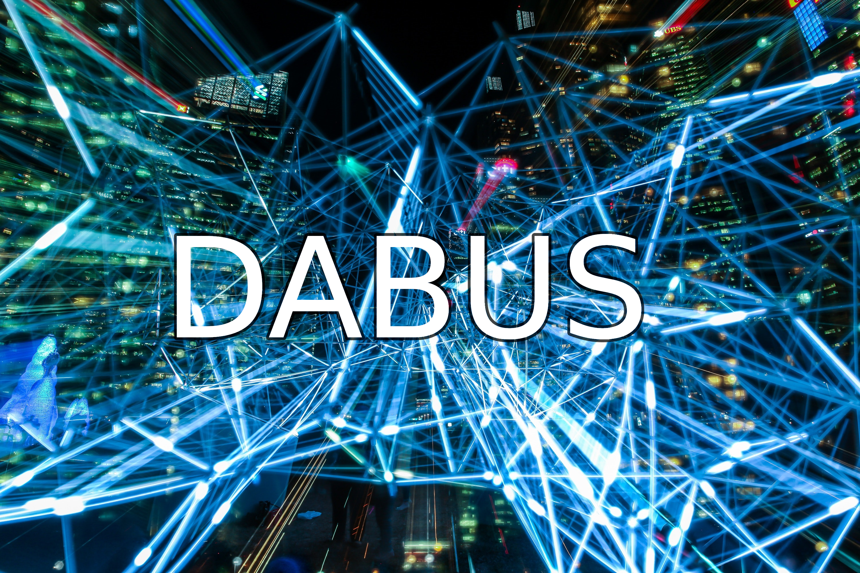 Meet DABUS: Artist, Inventor, Artificial Intelligence